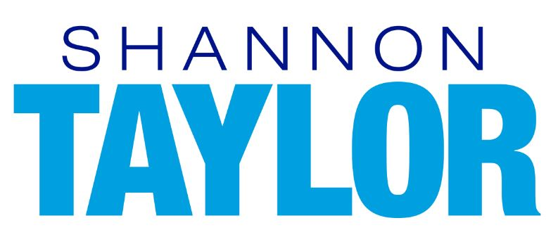 Shannon Taylor for Virginia